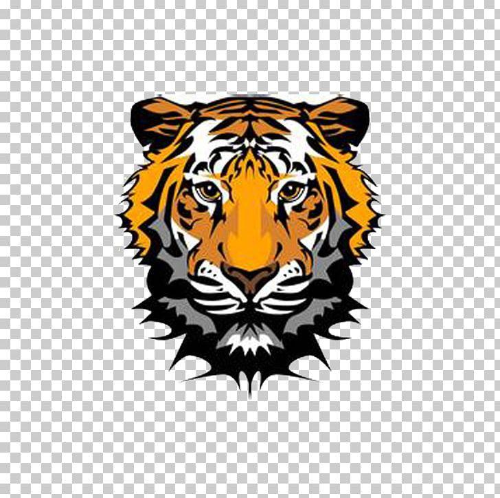 Bengal Tiger Roar PNG, Clipart, Animals, Big Cats.