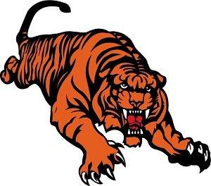 File:Tiger mascot.