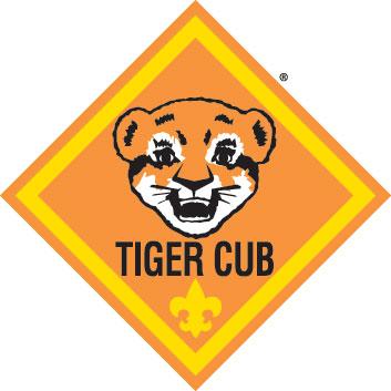 Free Cub Scout Clip Art, Download Free Clip Art, Free Clip.