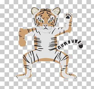 Tiger Shroff PNG Images, Tiger Shroff Clipart Free Download.