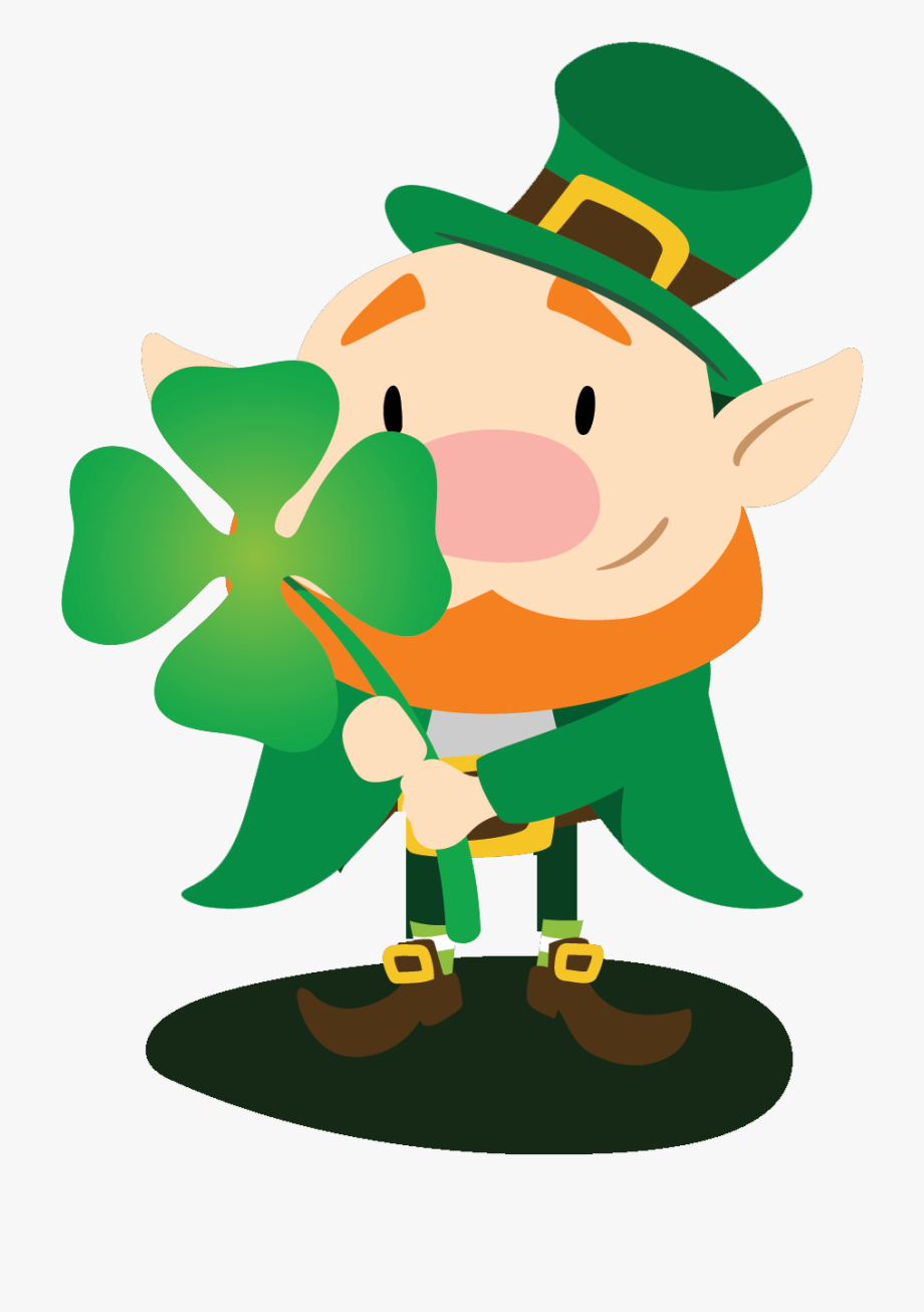 Guinness Clipart St Patricks Day.