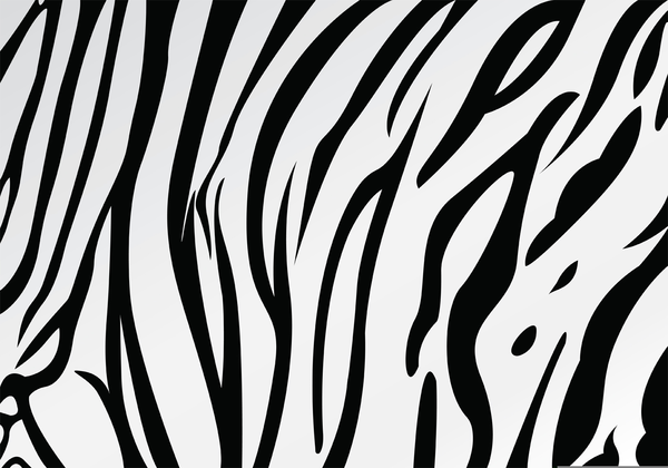 Download Free png Tiger Stripe Pattern Clipart.