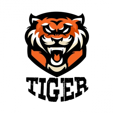 Tiger Vector, 547 Graphic Resources for Free Download.