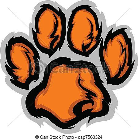 Tigers Clipart and Stock Illustrations. 16,203 Tigers vector EPS.