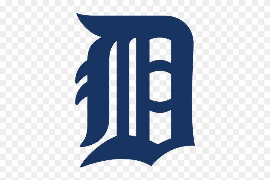 Detroit Tigers Baseball News Clipart (#2454421).
