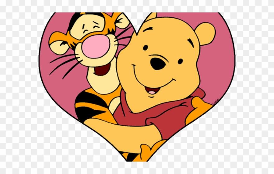 Hug Clipart Valentine.