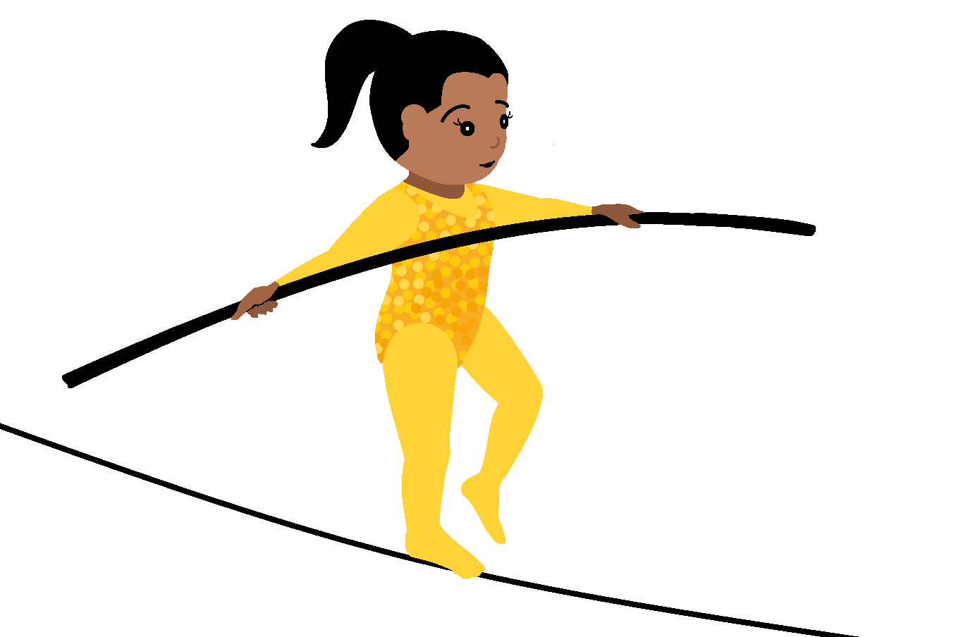 1000+ images about Art: Tightrope Walker on Pinterest.