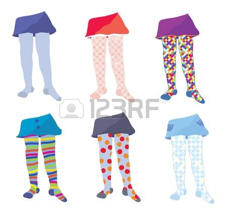 1,920 Tights Stock Vector Illustration And Royalty Free Tights Clipart.