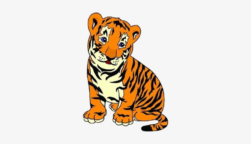 Unique Tigre Clipart Tiger Clipart Cat Images.
