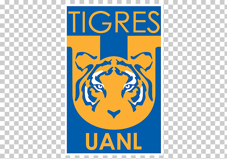 Tigres UANL Liga MX Club Universidad Nacional Club América.