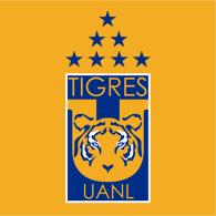 Tigres de la UANL.