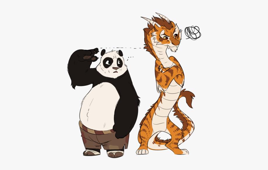 Kung Fu Panda Tigress , Transparent Cartoon, Free Cliparts.