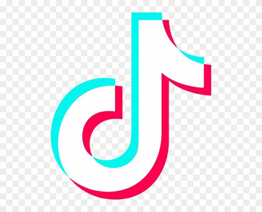 Tik Tok Logo Png&.