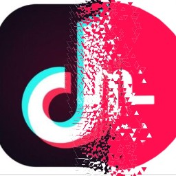 1000+ Awesome musically Images on PicsArt.