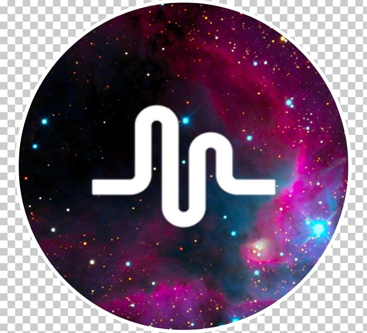 Musical.ly Video YouTube TikTok PNG, Clipart, Free PNG Download.