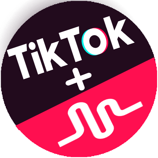 App Insights: New Tik Tok including musically Live Music.