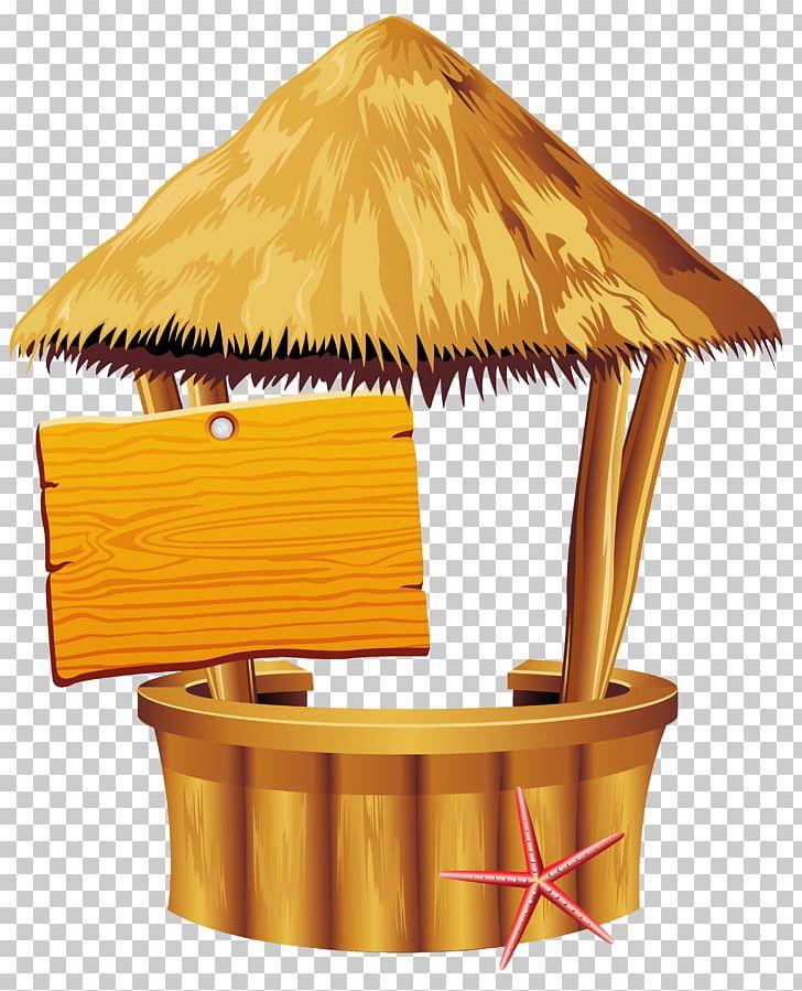 Tiki Bar PNG, Clipart, Aloha, Bar, Beach, Clipart, Clip Art.