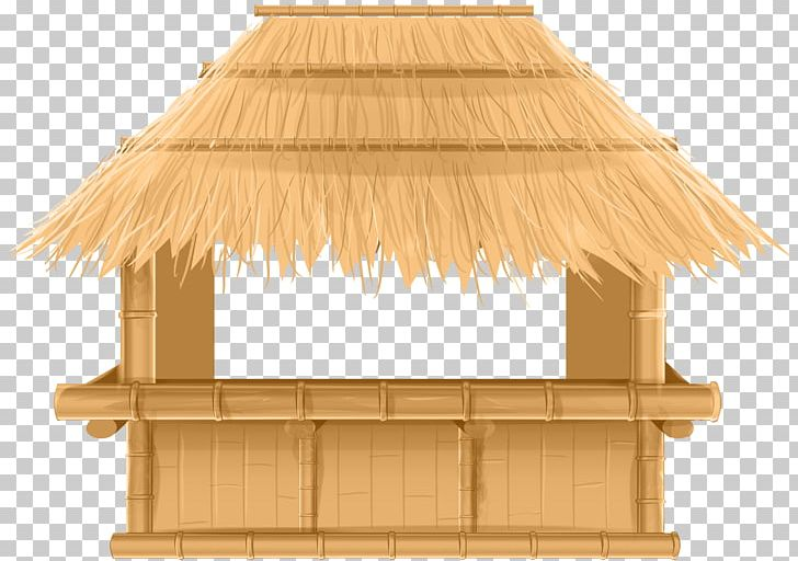 Tiki Bar PNG, Clipart, Angle, Bamboo, Bar, Beach, Clip Art.