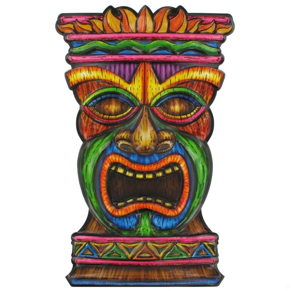 Free Tiki Clipart Png, Download Free Clip Art, Free Clip Art.