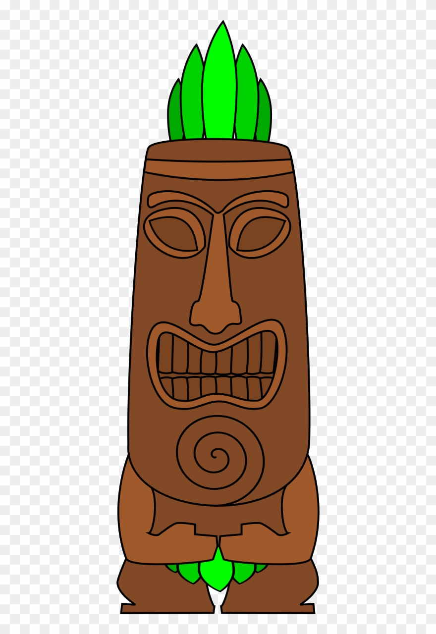 We Do Our Best To Bring You The Highest Quality Tiki.