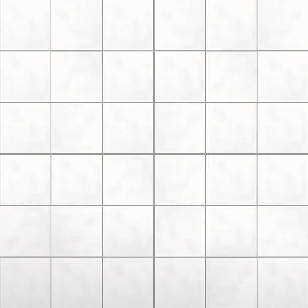 Floor clipart tile.