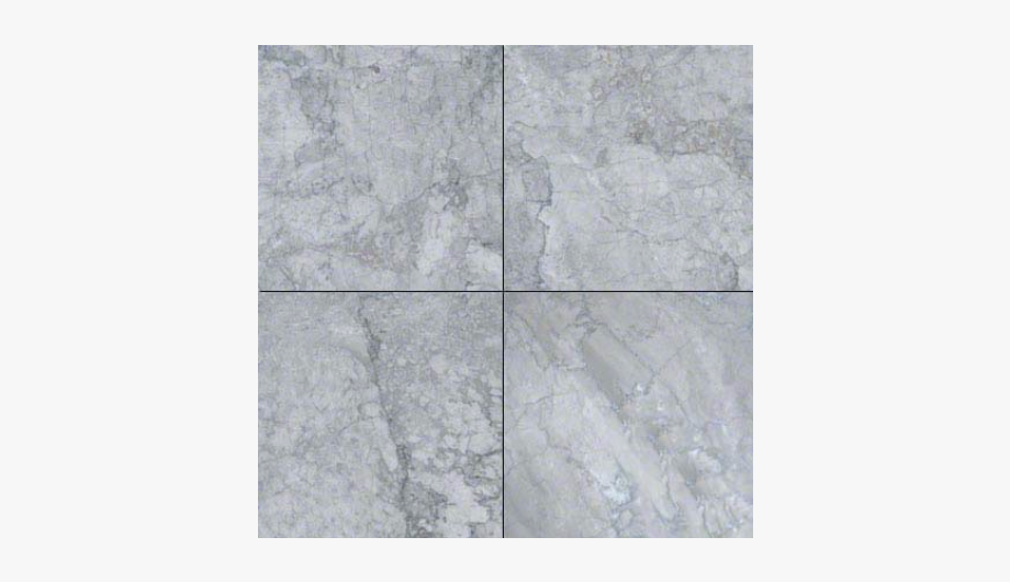 Bathroom Tiles Png Harlow Grey Modern Party Ⓒ.