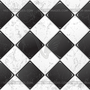 Tile looking clipart.