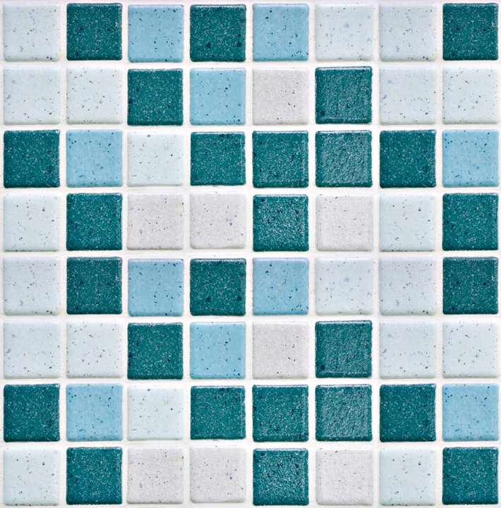 Fantastic Mosaic Tile Blog  Glass Tile Store  Glass Mosaic Tile, Glass  Glass Mosaic Tile, Glass Subway Tile, Discount Glass Tile, Glass Backsplash, Subway Glass Tile, Kitchen Backsplash Tile, Glass Bathroom Tiles  Other Holiday Clipart,