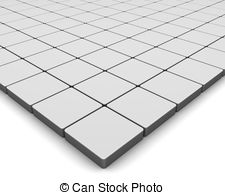 Tile Illustrations and Clip Art. 301,772 Tile royalty free.
