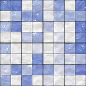 Tile Illustrations and Clipart. 80,407 tile royalty free.