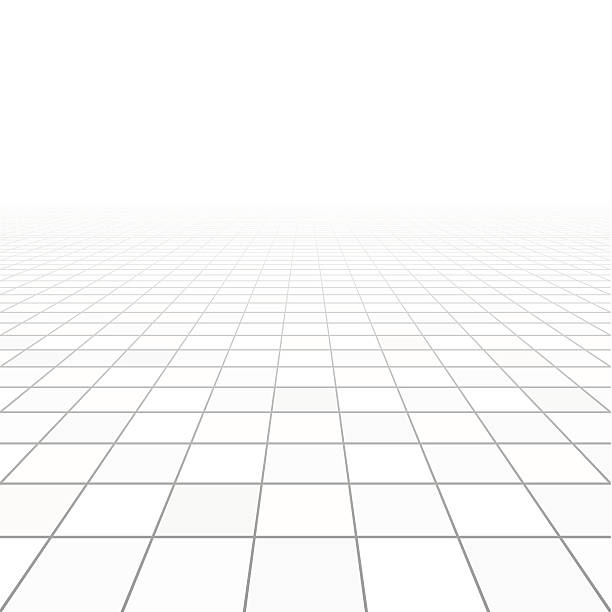 Flooring Clipart Group with 77+ items.