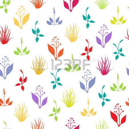 259 Square Field Tiles Cliparts, Stock Vector And Royalty Free.