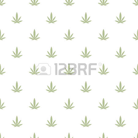 976 Set Of Flat Herbs Stock Vector Illustration And Royalty Free.