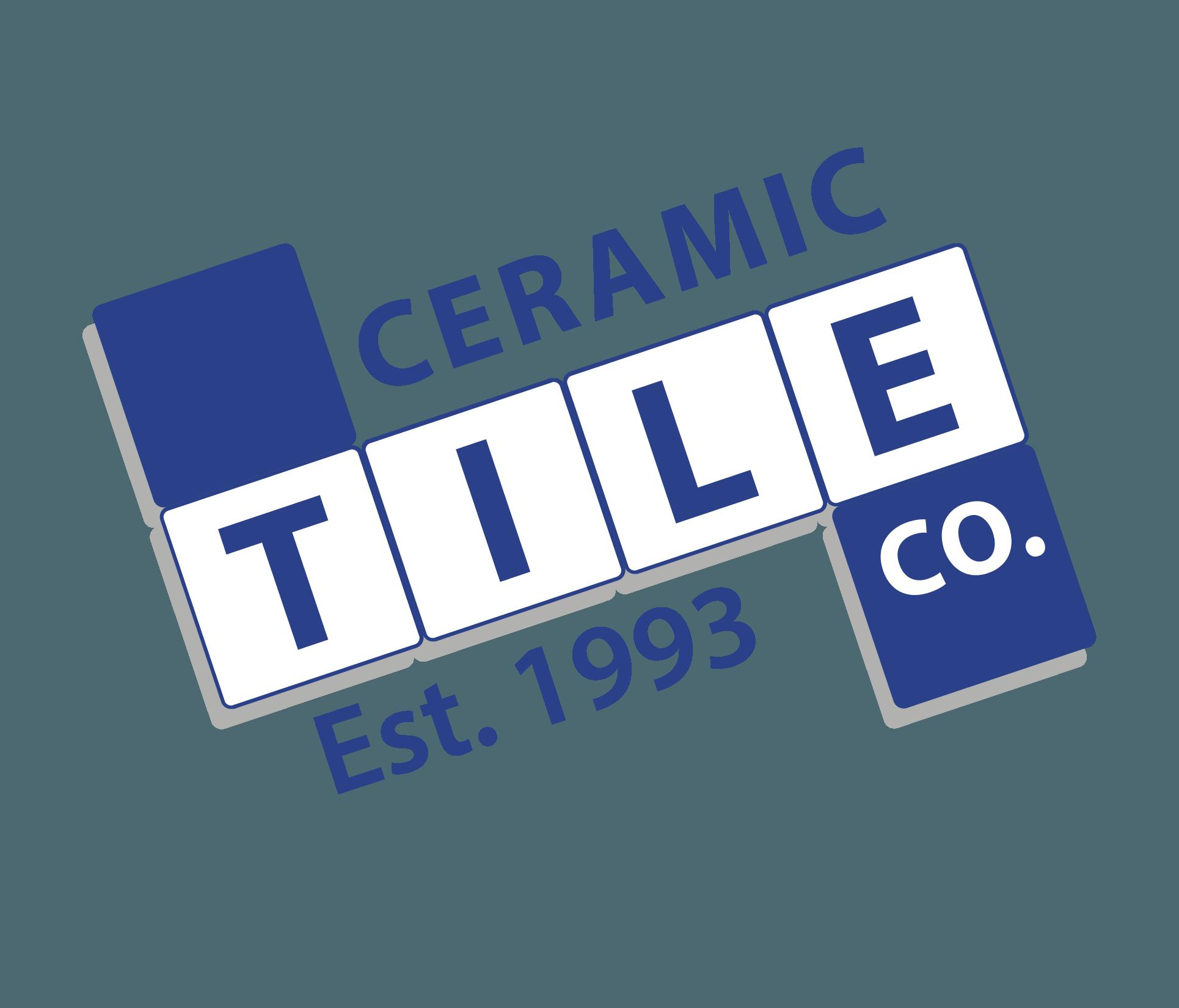 Tile merchants download free clipart with a transparent.