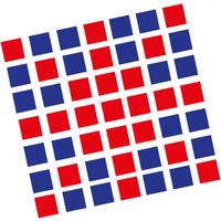 Tile Merchants Ltd.