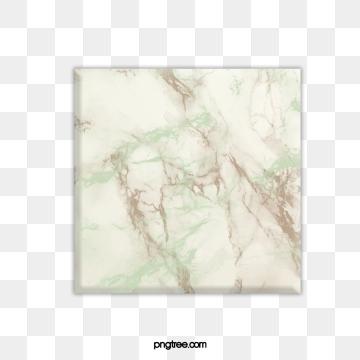 Ceramic Tile PNG Images.