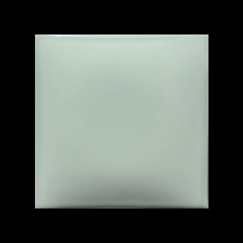 Field Tile — Quemere Designs Inc.