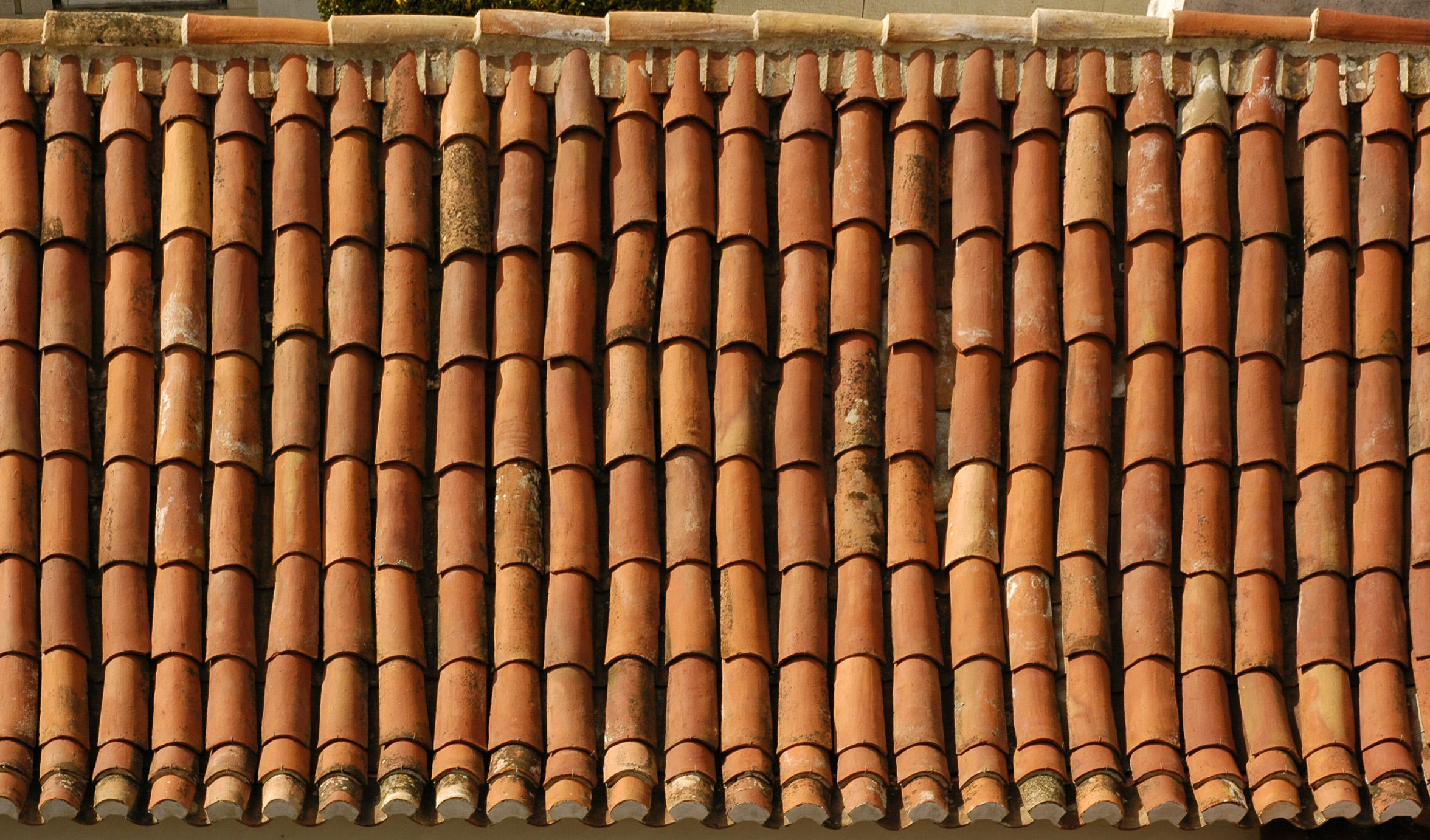tile texture image background.