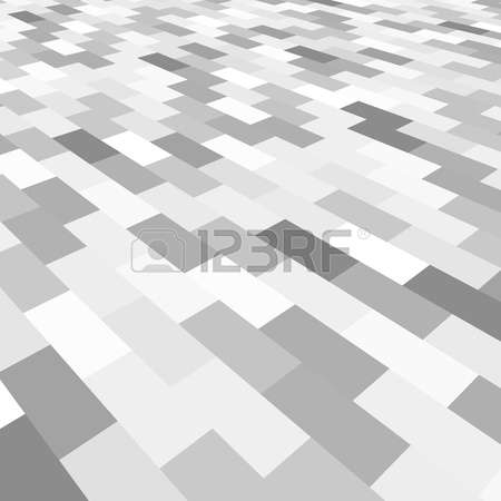417 Sidewalk Tiles Stock Vector Illustration And Royalty Free.