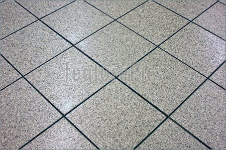 Tile Floor Clipart.
