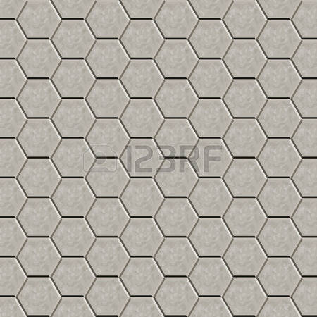 452 Cobblestone Road Stock Vector Illustration And Royalty Free.