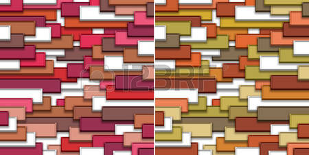 Tile Stove Stock Illustrations, Cliparts And Royalty Free Tile.