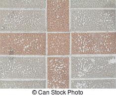 Floor tiles Stock Illustrations. 27,145 Floor tiles clip art.