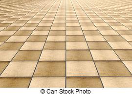 Tiles clipart.