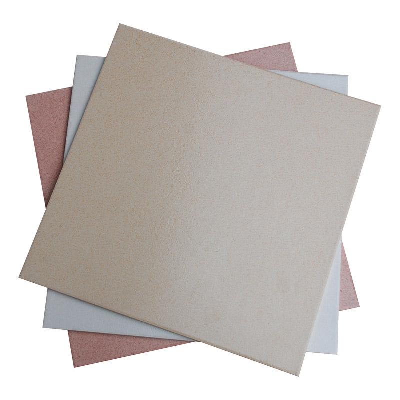 Floor Tile.
