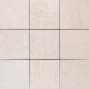 Tile Floor Png.