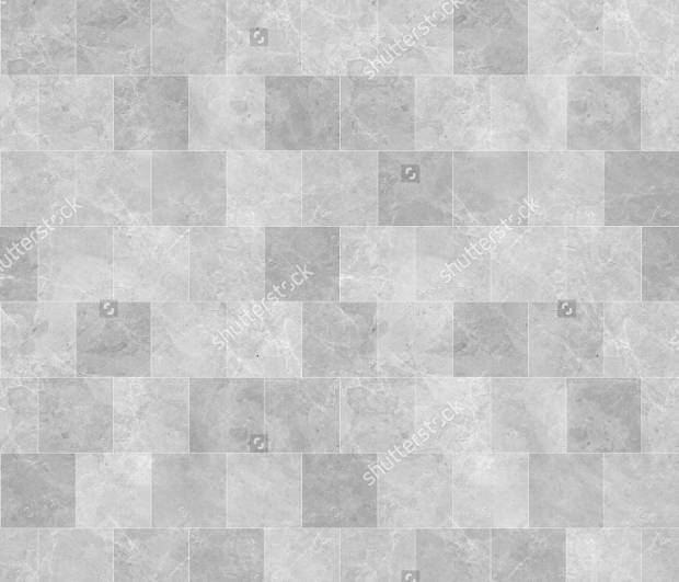 20 Marble Textures PSD PNG Vector EPS Design Trends.