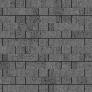 Tiles Free Texture Downloads.