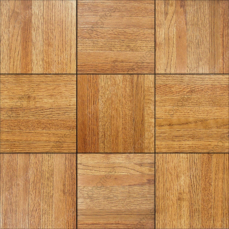 Wooden Tiles, Wooden, Texture, Pattern PNG and Vector with.