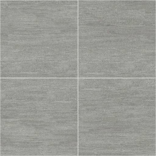 Floor Tiles Texture Exterior Seamless.